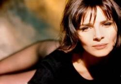 Juliette-Binoche